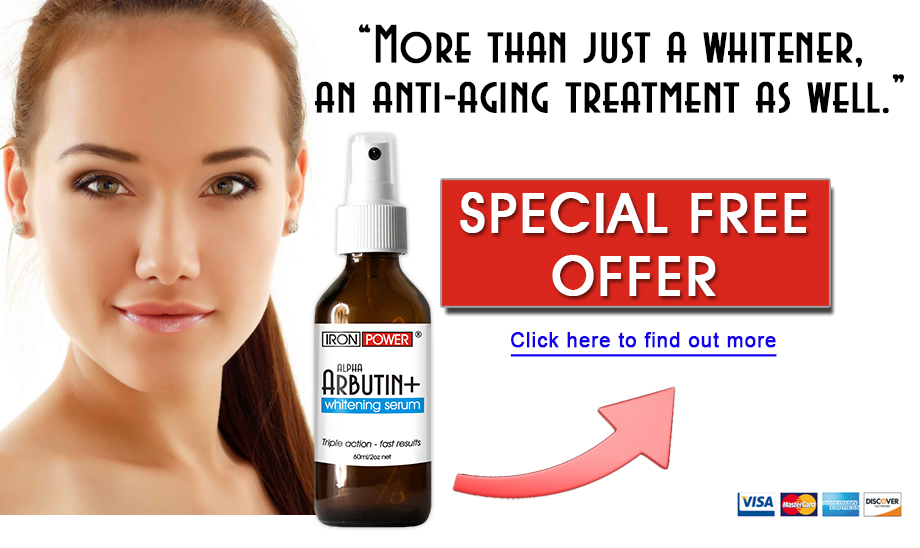 13-More-than-just-a-whitener-an-anti-aging-treatment-as-well