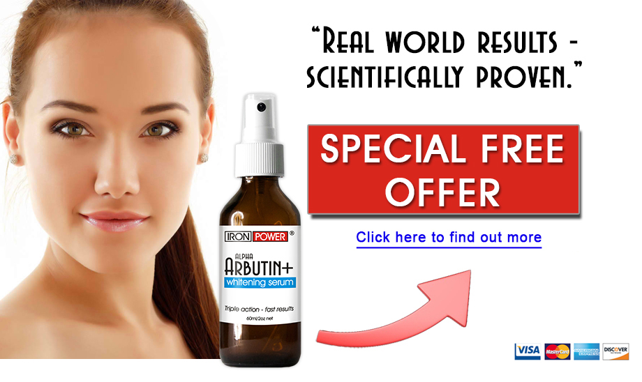 4-Real-world-results-scientifically-proven